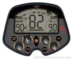 fisher-f5-control-panel-display.jpg