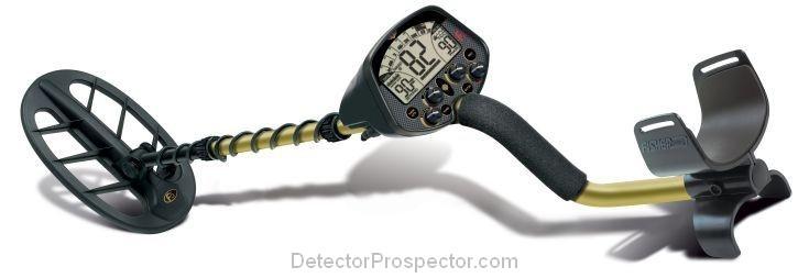 fisher-f5-metal-detector.jpg