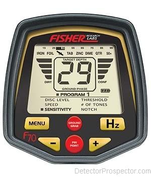 fisher-f70-control-panel-display.jpg