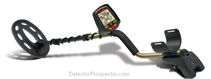 fisher-f70-metal-detector.jpg