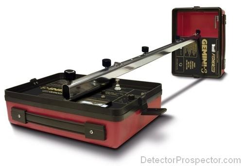 fisher-gemini-3-metal-detector.jpg
