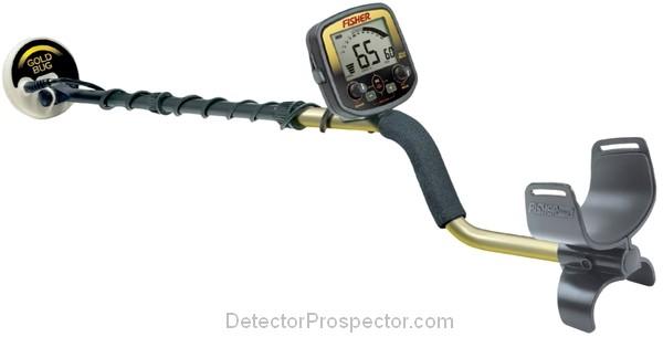 fisher-gold-bug-metal-detector.jpg