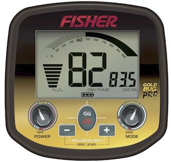 fisher-gold-bug-pro-control-panel-display.jpg