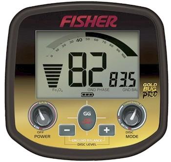 fisher-gold-bug-pro-control-panel-display.jpg