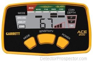 garrett-ace-200-control-panel-display.jpg