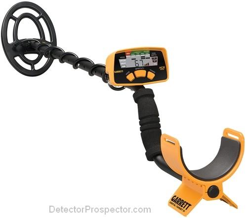 garrett-ace-200-metal-detector.jpg