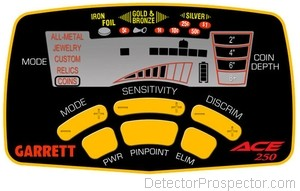 garrett-ace-250-control-panel-display.jpg