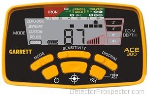 garrett-ace-300-control-panel-display.jpg