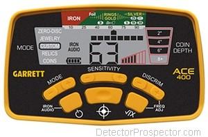 garrett-ace-400-control-panel-display.jpg