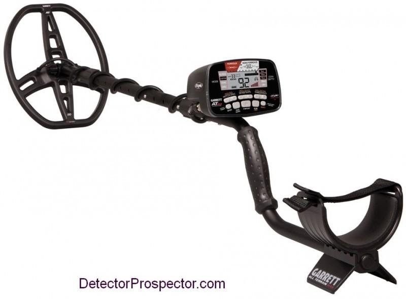 garrett-at-max-metal-detector-waterproof.jpg
