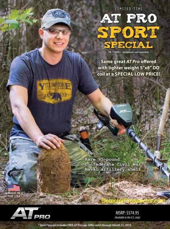 garrett-at-pro-holiday-sport-special.jpg