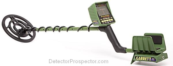garrett-gti-2500-metal-detector.jpg