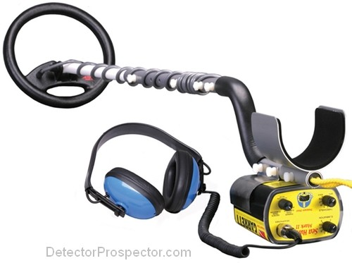 garrett-sea-hunter-mark-ii-metal-detector.jpg