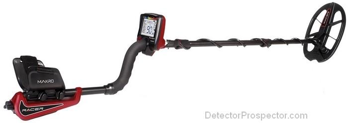 makro-racer-metal-detector.jpg