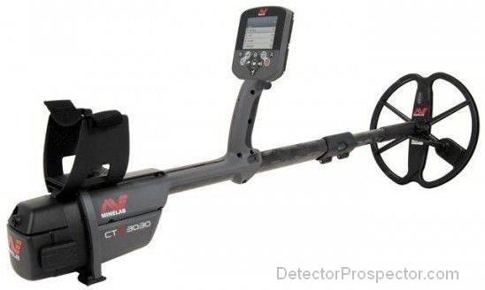 minelab-ctx-3030-metal-detector.jpg