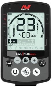 minelab-equinox-600-control-panel-display.jpg