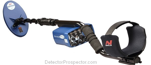 minelab-eureka-gold-metal-detector.jpg