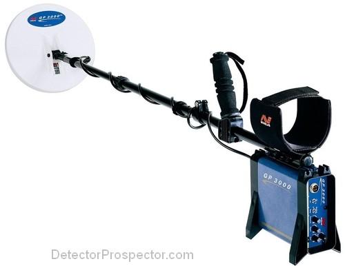minelab-gp-3000-metal-detector.jpg