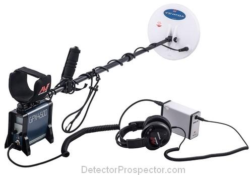 minelab-gpx-4500-metal-detector.jpg