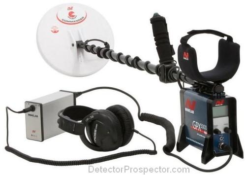 minelab-gpx-5000-metal-detector.jpg