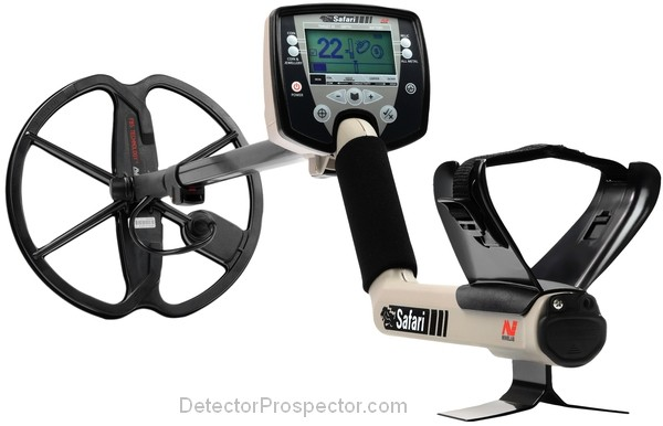 minelab-safari-metal-detector.jpg