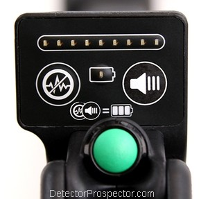 minelab-sdc-2300-control-panel-display.jpg