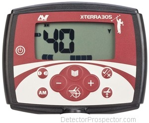 minelab-x-terra-305-control-panel-display.jpg