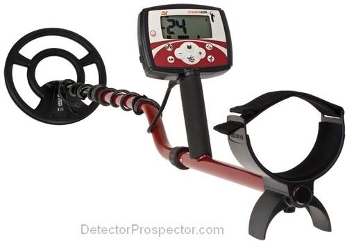 minelab-x-terra-505-metal-detector.jpg