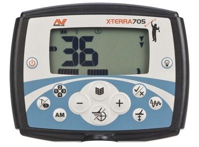 minelab-x-terra-705-control-panel-display.jpg