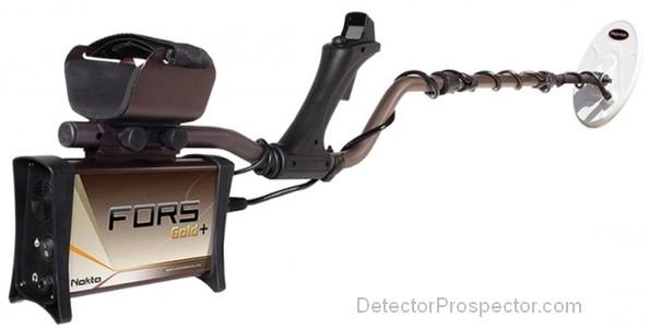 nokta-fors-gold-plus-metal-detector.jpg