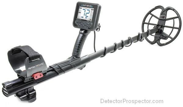 nokta-makro-anfibio-19-metal-detector.jpg
