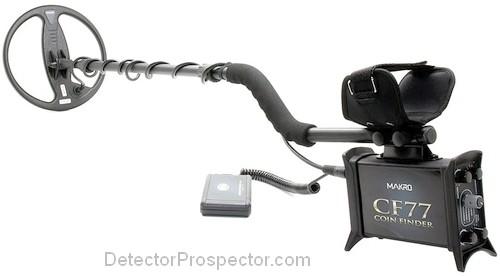 nokta-makro-cf77-coin-finder-metal-detector.jpg