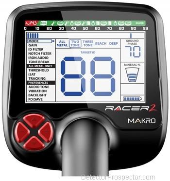 nokta-makro-racer-2-control-panel-display.jpg