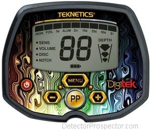 teknetics-digitek-control-panel-display.jpg