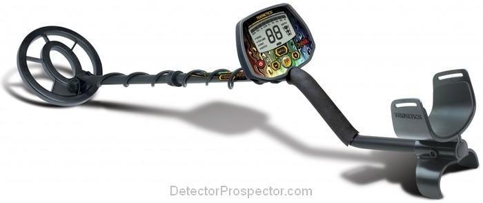 teknetics-digitek-metal-detector.jpg