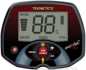 teknetics-eurotek-pro-control-panel-display.jpg