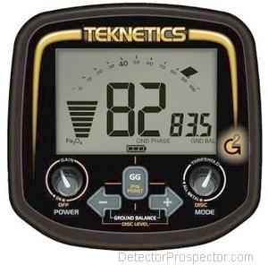 teknetics-g2-control-panel-display.jpg