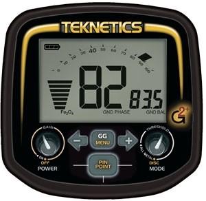 teknetics-g2-plus-control-panel-display.jpg