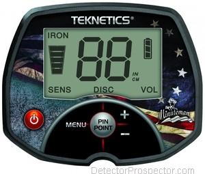 teknetics-minuteman-control-panel-display.jpg