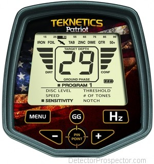 teknetics-patriot-control-panel-display.jpg