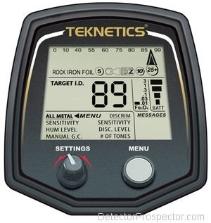 teknetics-t2-ltd-control-panel-display.jpg