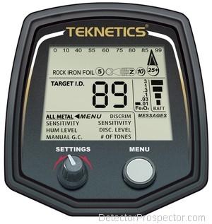 teknetics-t2-plus-control-panel-display.jpg