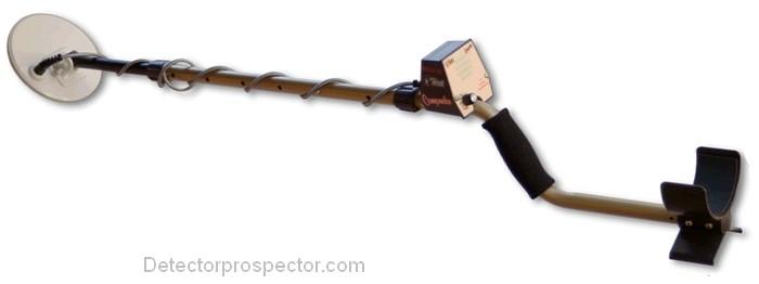 tesoro-compadre-metal-detector.jpg
