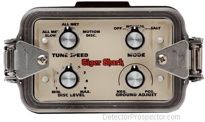 tesoro-tiger-shark-control-panel-display.jpg