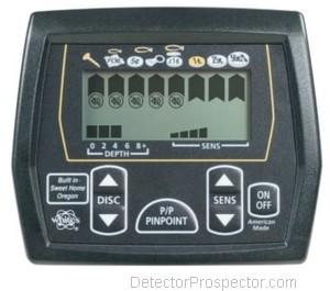whites-coinmaster-control-panel-display.jpg