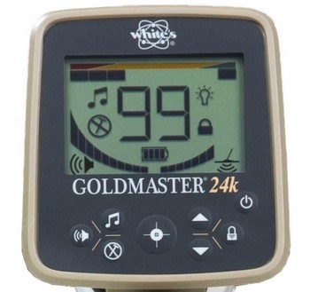 whites-goldmaster-24k-control-panel-display.jpg