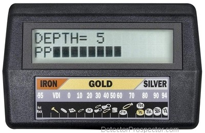 whites-m6-control-panel-display.jpg