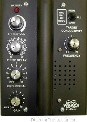 whites-tdi-sl-control-panel-display.jpg