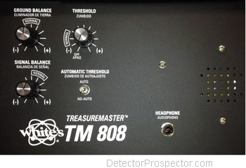 whites-tm-808-control-panel-display.jpg