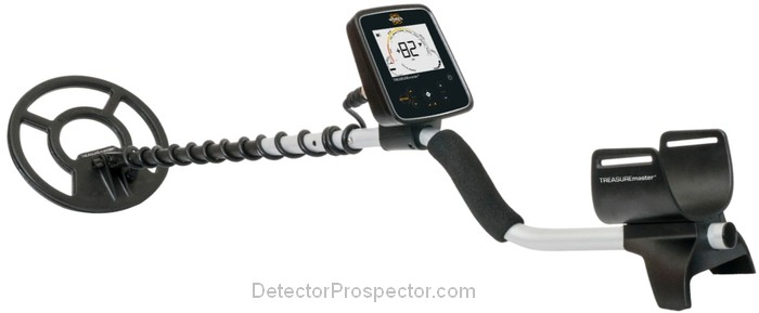 whites-treasuremaster-metal-detector.jpg